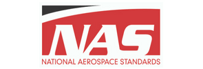 national aerospace standards